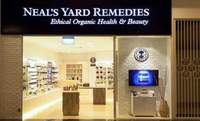 Neals-Yard-Remedies-Millenia-Walk-Shopfront