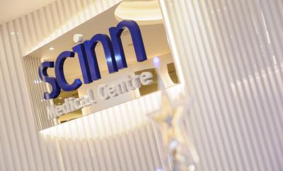 scinn medical centre