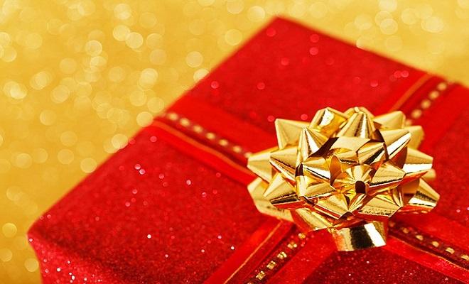 christmas-box-71758_640