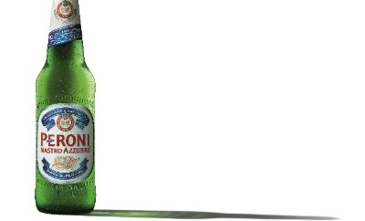 Peroni Bottle_1