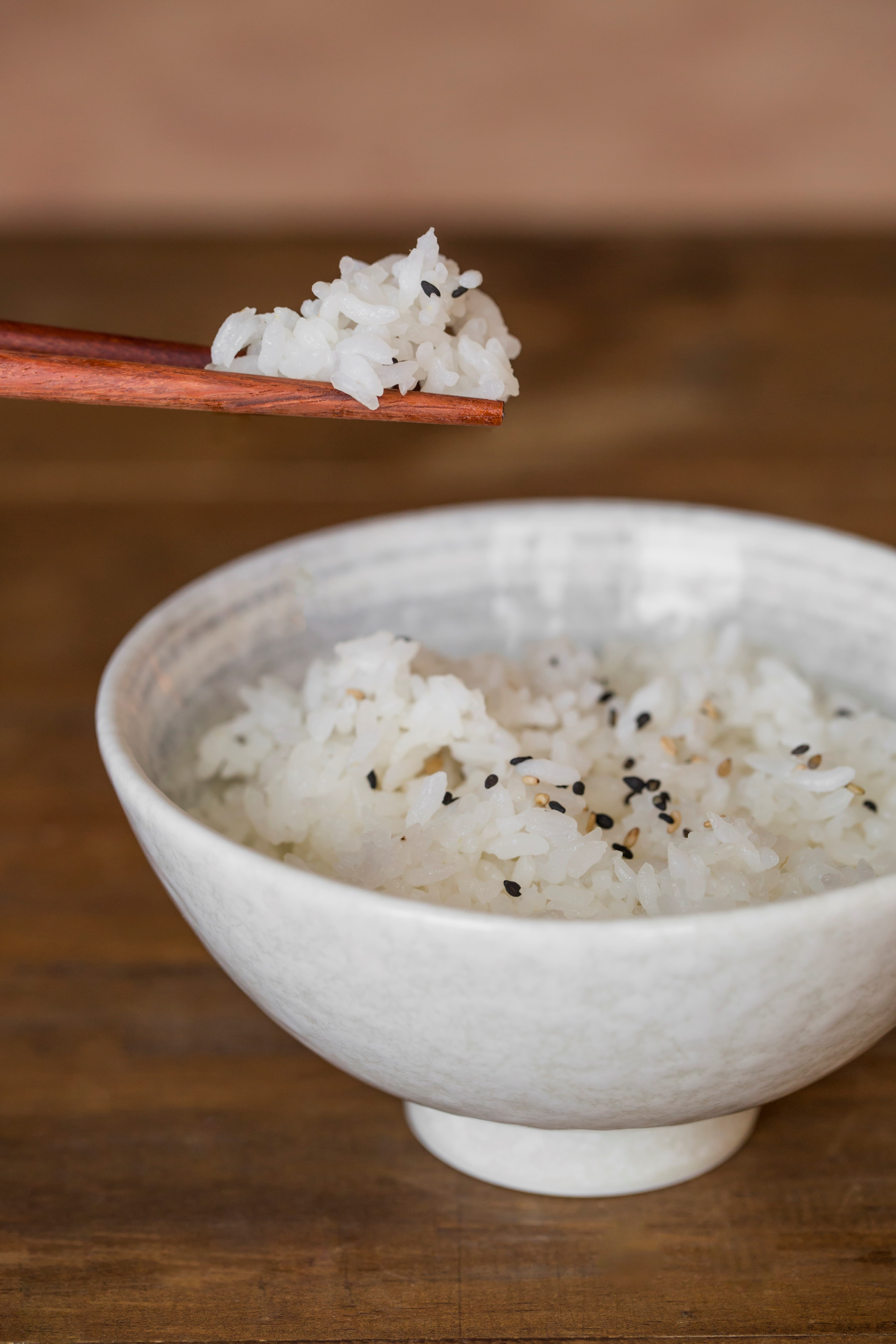 How Well Do You Know Your Rice?