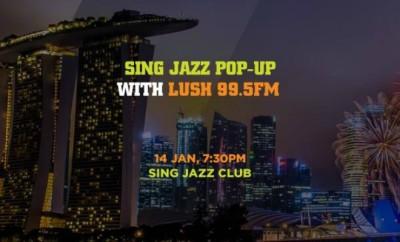 sing jazz 2016