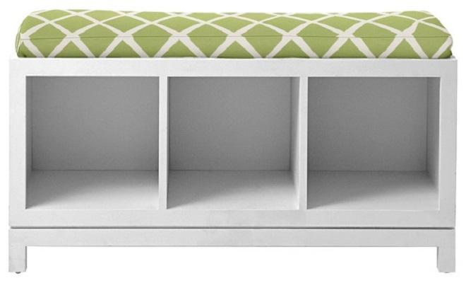 storage-benches