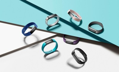 Fitbit Alta Family 1