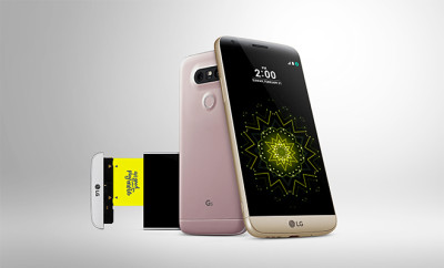 LGG5cover