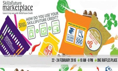 marketplace-banner