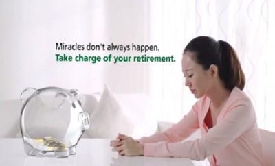 manulife retirement
