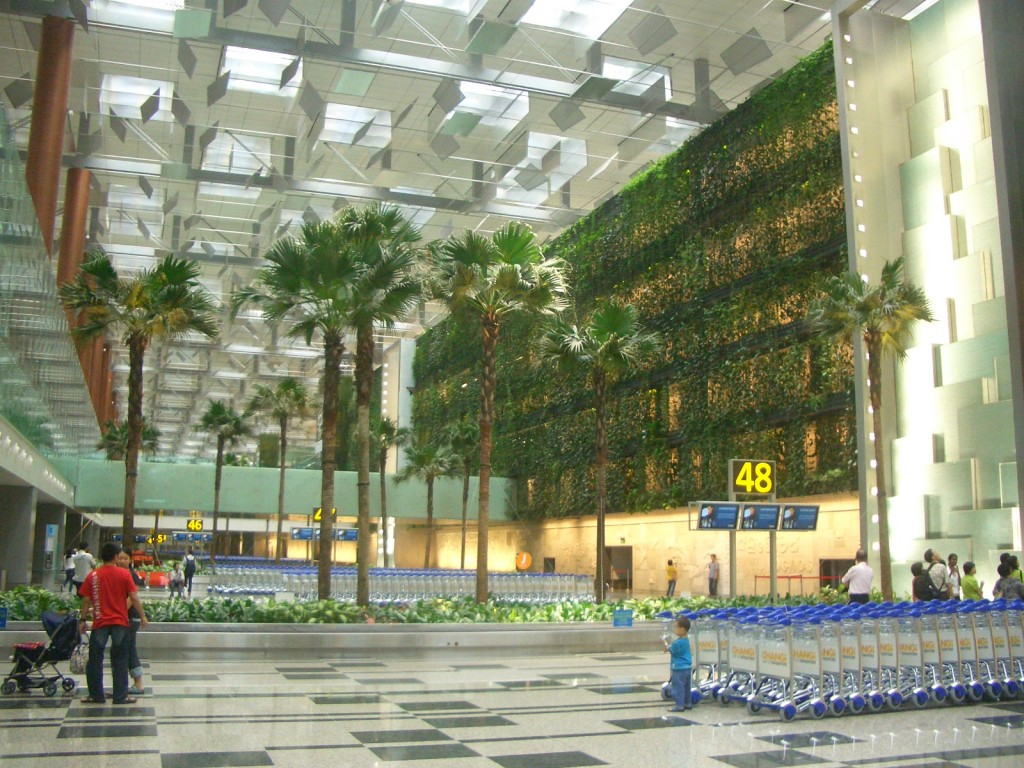 Changi_airport_terminal_3zz