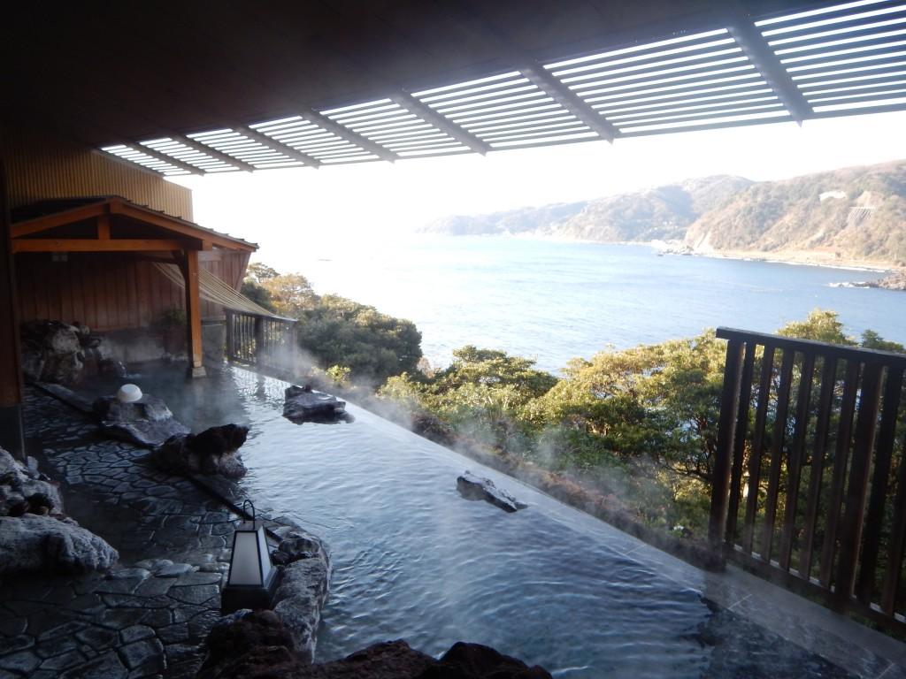 Izu Geo Trail 4
