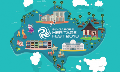 sg heritagefest