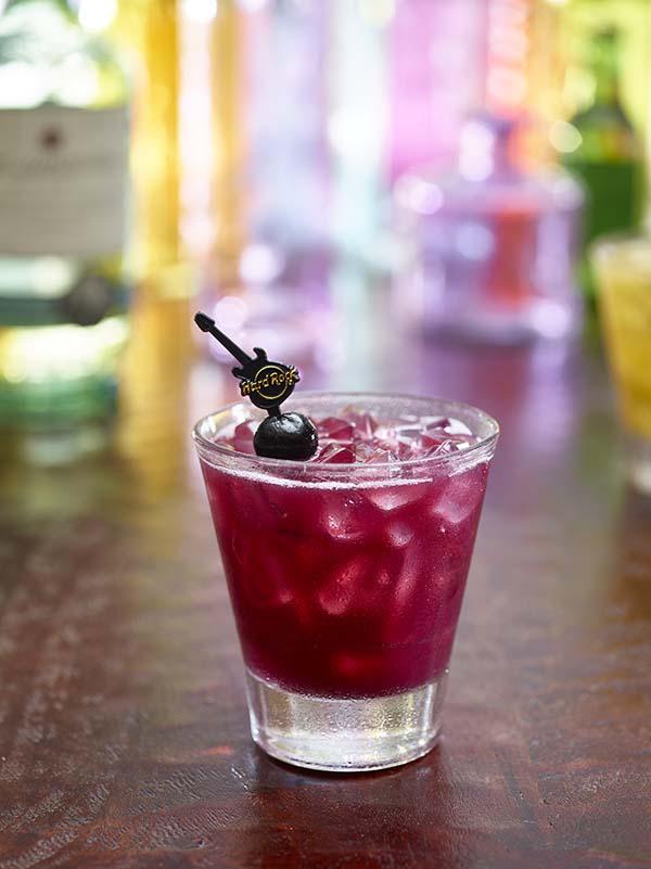 HRC_Cocktail_Amigo