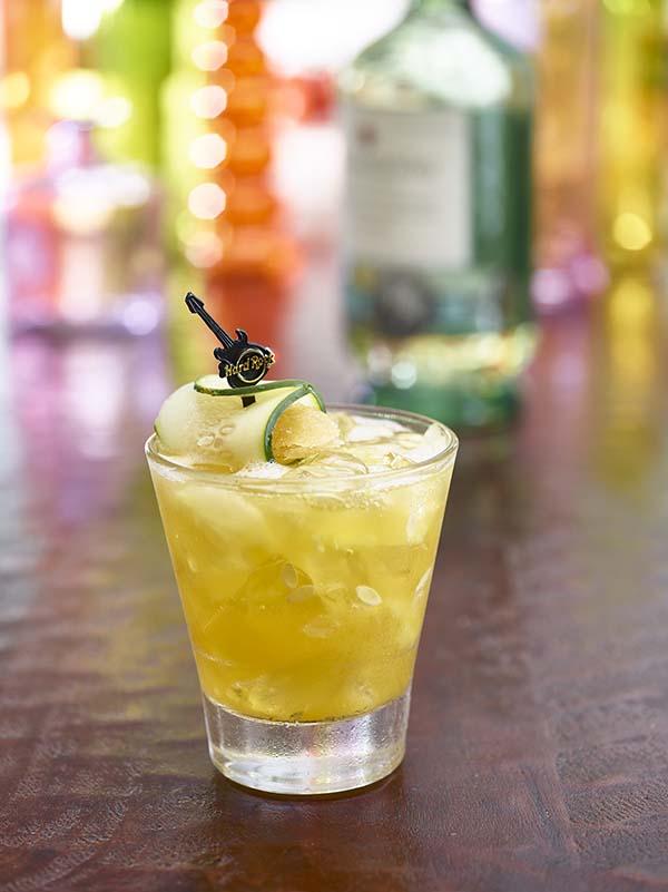 HRC_Cocktail_Diablo