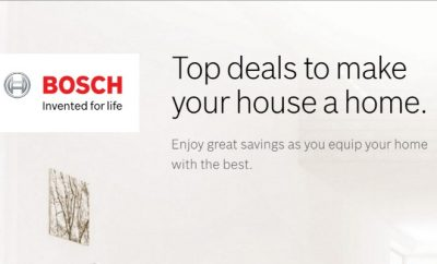 bosch great singapore sale
