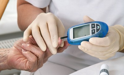 diabetes nuh