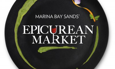 epicurean market 2016