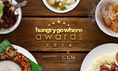 hgw awards