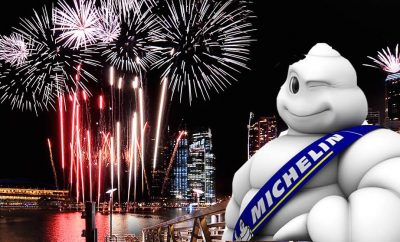michelin guide singapore 2016