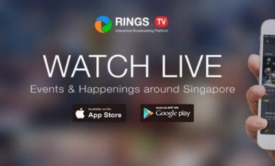rings.tv