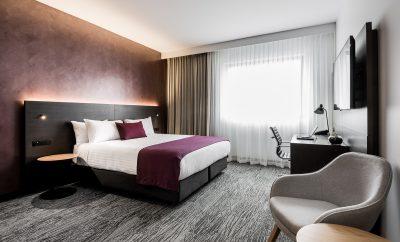 sage hotel perth