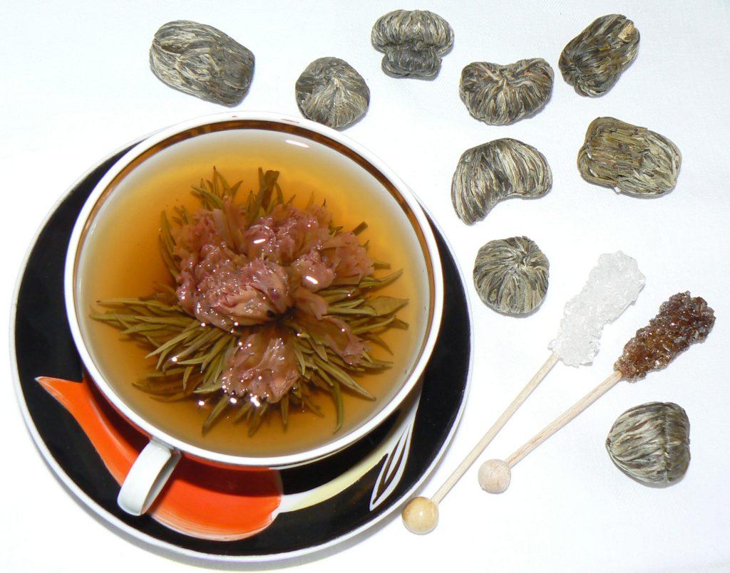 Flowering-tea-1