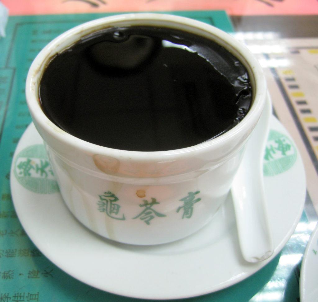 Guilinggao
