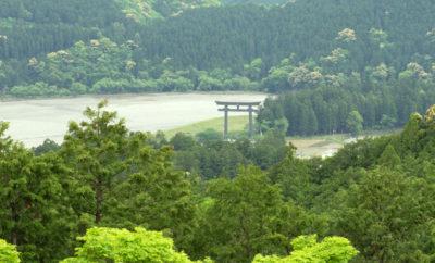 walk japan kumono kodo