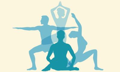 strala yoga singapore