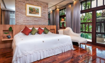 stay 3 pay 2 sireeampan boutique resort singapore