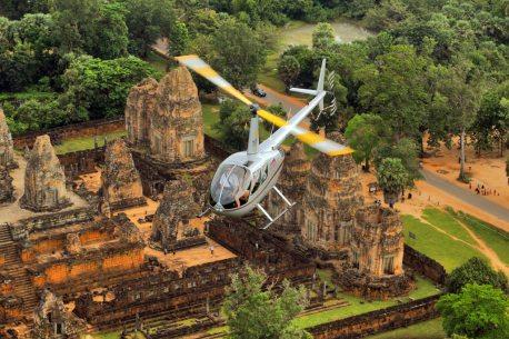 Viator Angkor Wat 3