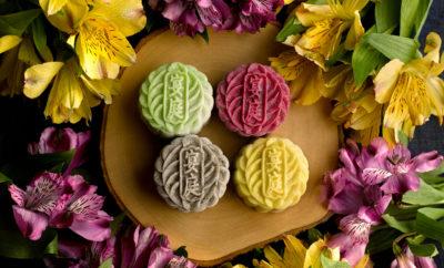 yan ting mooncakes