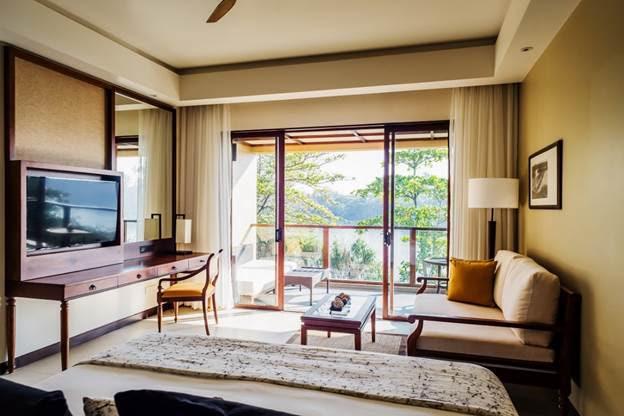 anantara lagoon view