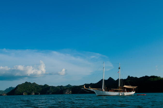 full-day-sailing-and-geopark-adventure-from-langkawi-in-langkawi-271220