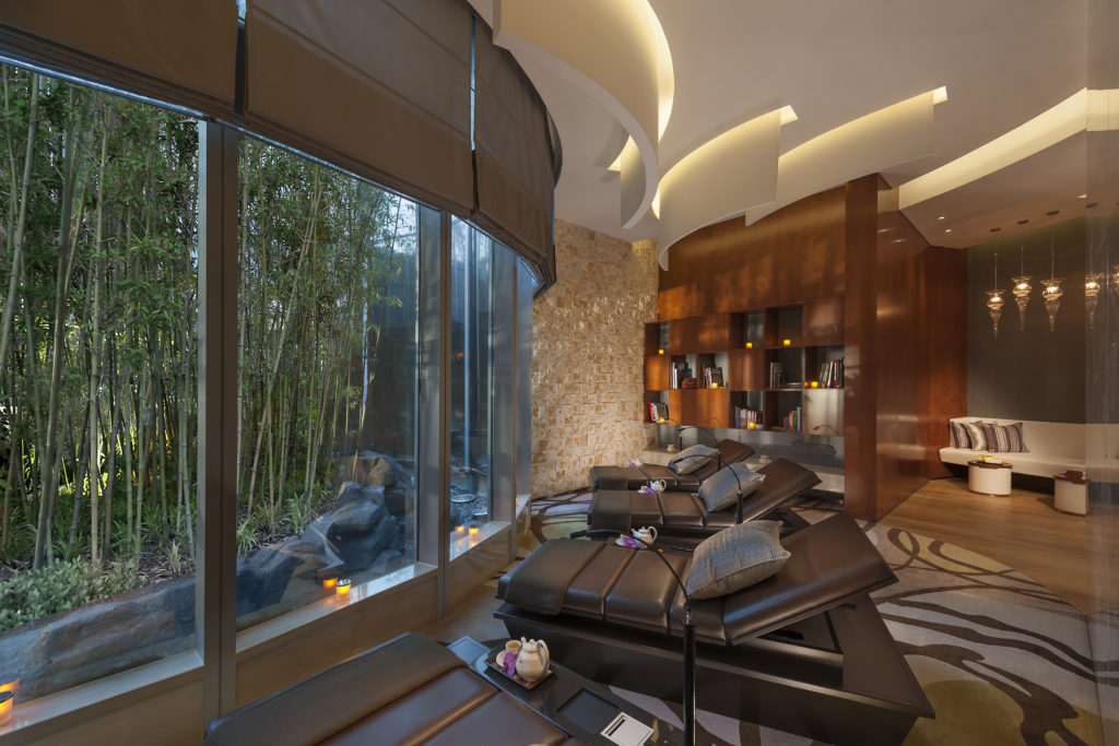 shanghai-luxury-spa-relaxation-room