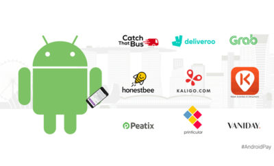 Androidpay-cover