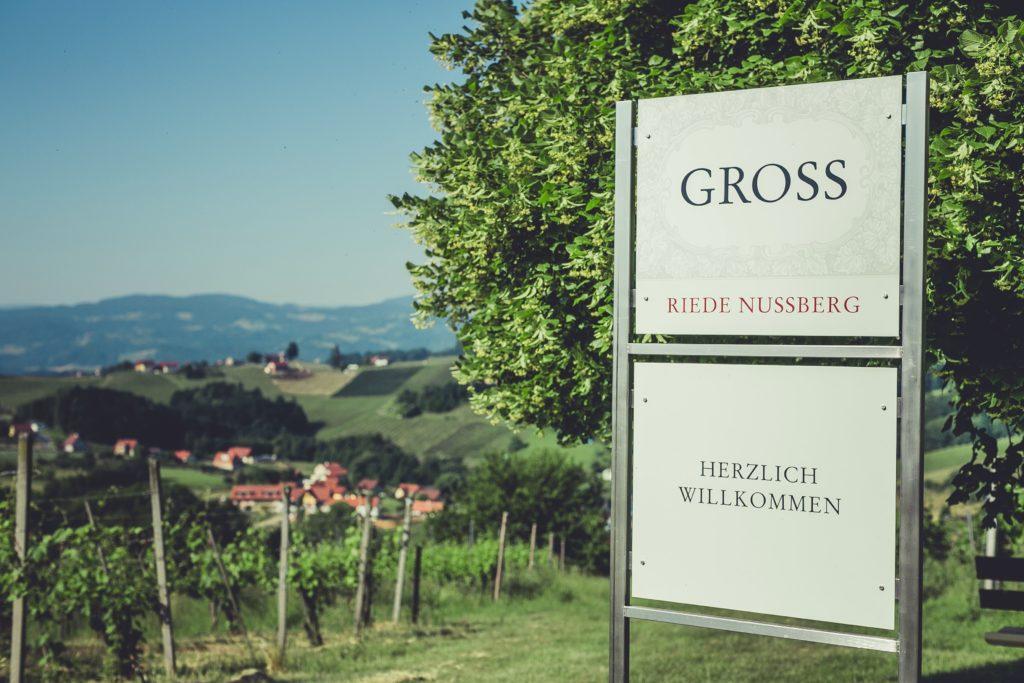 Gross Winery (1)