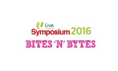 u live symposium 2016