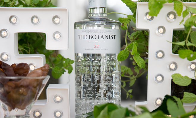 Botanist-Gin-1
