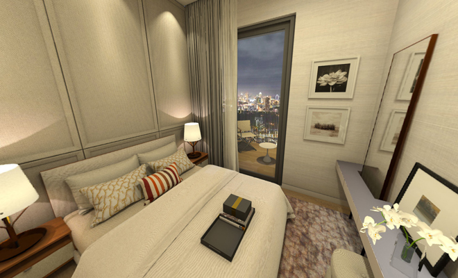 Highline-Interior-1