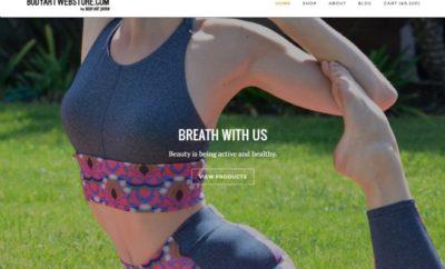 bodyartwebstore.com
