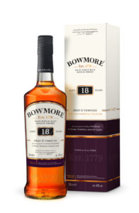 BOWMORE-18-YEAR-OLD-–-NEW-AND-EXCLUSIVE-TO-TRAVELERS-e1495875013650
