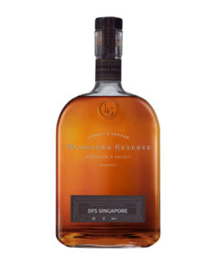 WOODFORD-RESERVE-PERSONAL-SELECTION-–-EXCLUSIVE-FOR-DFS-SINGAPORE-e1495875167344