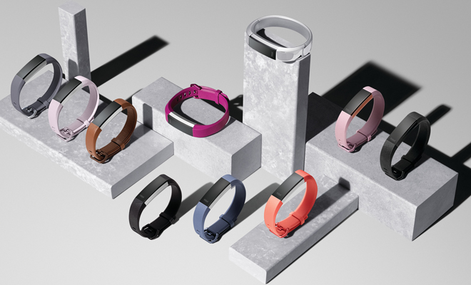 fitbitfamily