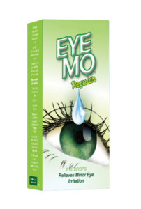EYE MO REGULAR_PRODUCT SHOT BOX