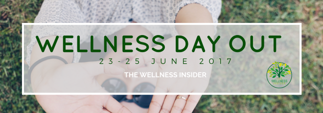 Wellness Day Out
