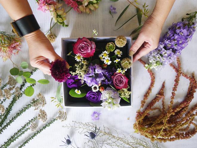 Flowerarrangement-(2)