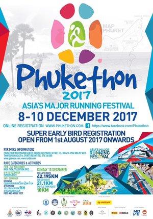 Phuketon