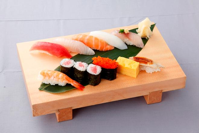 Tsukiji-Sushi-Takewaka_kiwami-(1)