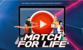 Bone Marrow Donor Programme