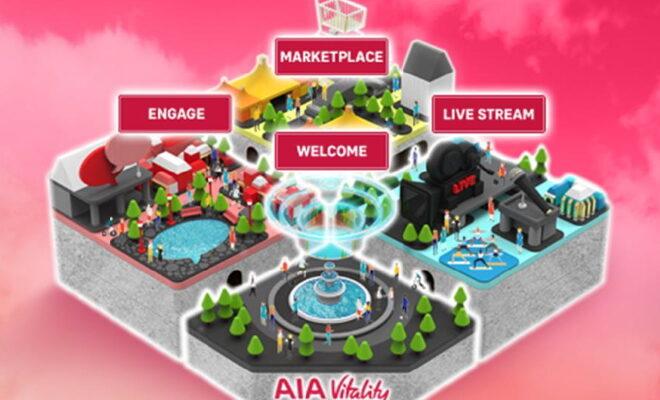 AIA Health