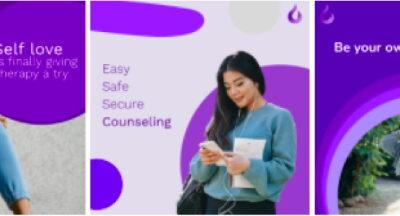 LaViCa App